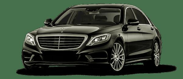 Limo Service-Mercedes-S500-limousine
