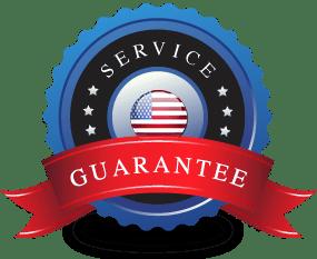 Limo-Service-US-limoserviceus.com-service-guarantee-1