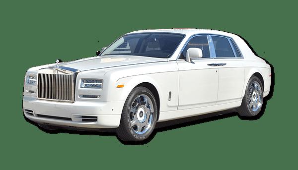 Limo Service-rolls-phantom-3-passengers