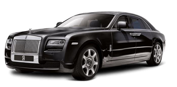 Limo Service-rolls-royce-limousine-luxury-min