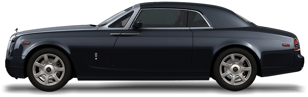 Rolls-royce-Limo Service US-Miami