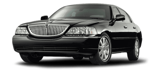 Limo Service US-Lincoln-Town-Car-limo