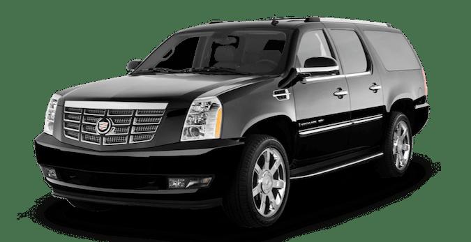 Limo Service US-SUV