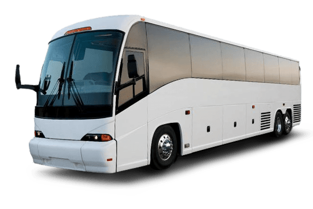 Limo Service US-bus-party-55-seats-motor-coach