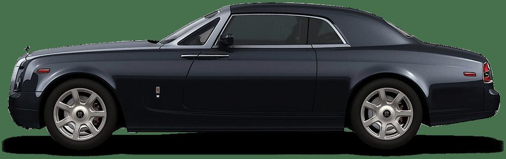 Rolls-royce-Limo Service US-Miami