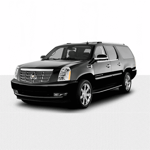 Limo-Luxury-SUV