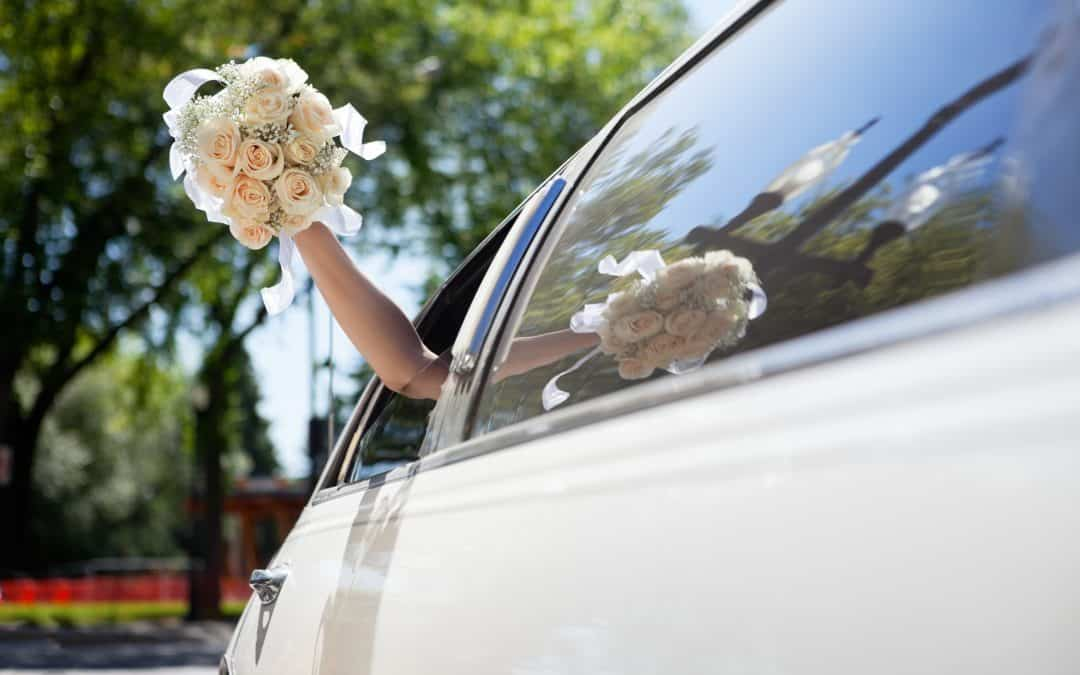 wedding-transportation